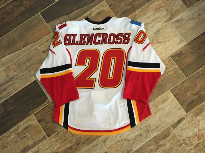 1213-CurtisGlencrossFlamesAway2-01