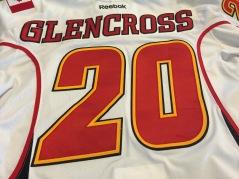 1213-CurtisGlencrossFlamesAway2-08