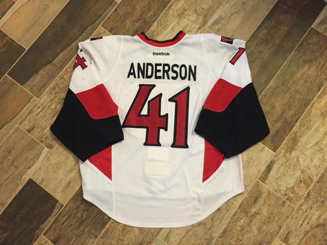 1314-CraigAndersonSenatorsAway2-01