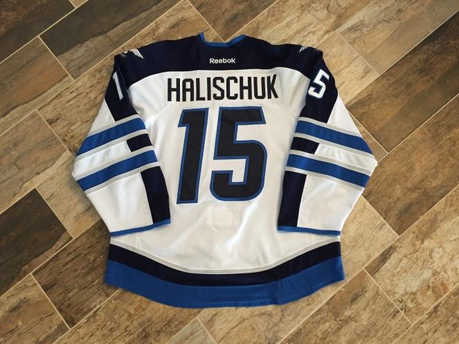1415-MattHalischukJetsAway1-01