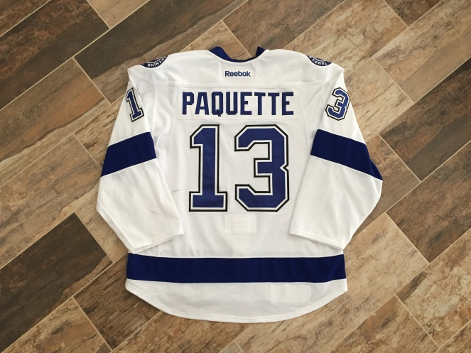 1516-CedricPaquetteLightningAway-01