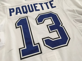 1516-CedricPaquetteLightningAway-08