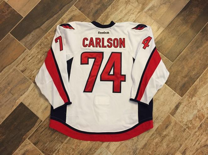 1516-JohnCarlsonCapitalsAway1-01