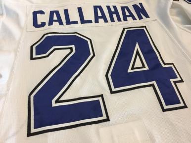1516-RyanCallahanLightningAway-10