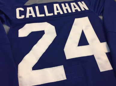 RyanCallahanPracticeClube-05