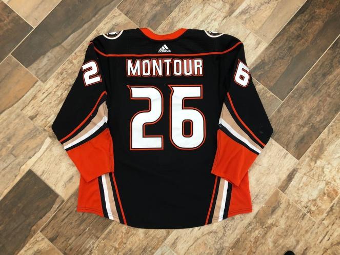 1718-BrandonMontourDucksHome2-01
