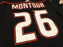 1718-BrandonMontourDucksHome2-08