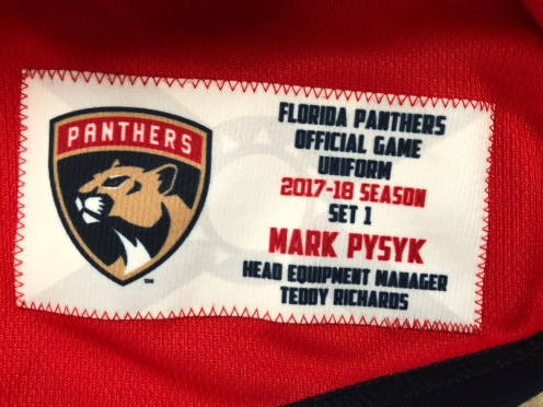 1718-Mark PysykPanthersHome1-08