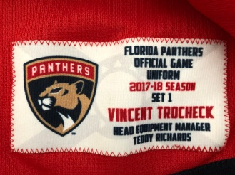 1718-VincentTrocheckPanthersHome1-14