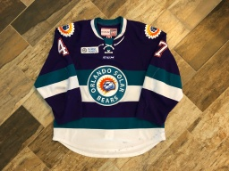 1617-PatrickWatlingSolarBears-02