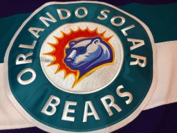 1617-PatrickWatlingSolarBears-03