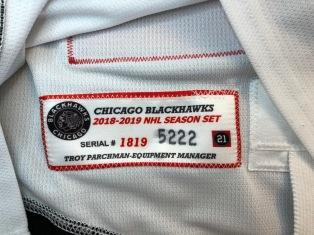 1819-ChrisKunitzBlackhawksAway1-13